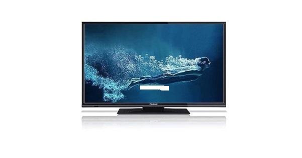 Vestel finlux tv kanal dosyası yükleme