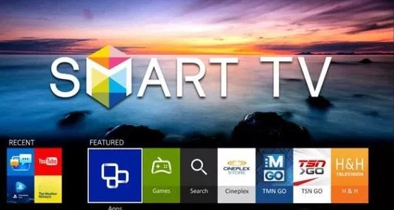 Samsung Smart Tv Uydu Ayarı Nasıl Yapılır