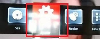 Vestel Hilevel Tv Kanal Dosyası Yükleme 1