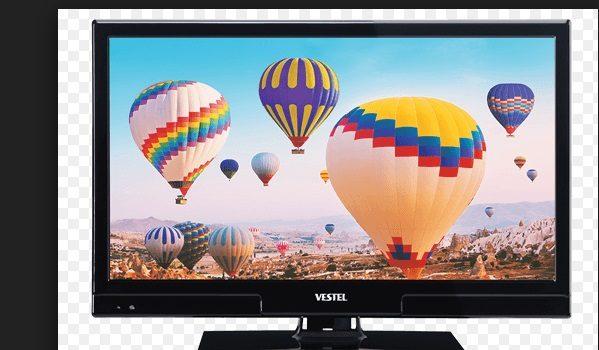 Vestel Seg Tv Uydu Frekans Ayarları