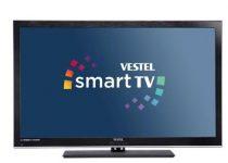 Vestel Smart Tv Kanal Bulamama Sorunu