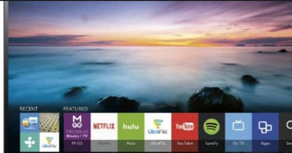Samsung Smart Tv Kanal Yükleme Nasıl Yapılır