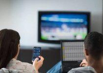 Bilgisayardan Televizyona Bağlantı Nasıl Yapılır