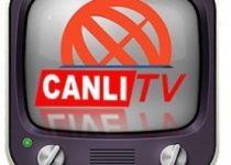 En İyi Canlı Tv Site Önerileri Hangileridir 1