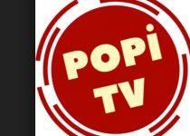 Popi TV Nedir Ne işe yarar Nasıl Kaldırılır 3