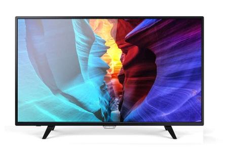 Televizyon Alırken HD mi Yoksa Full HD mi Almalıyım 2