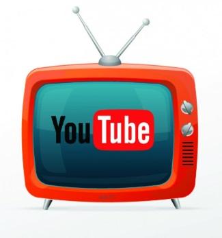 Beko Televizyonuna Youtube Videosunu Yansıtma 1