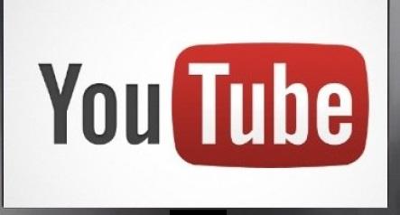 Beko Televizyonuna Youtube Videosunu Yansıtma 2