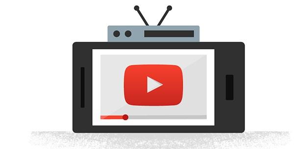 Beko Televizyonuna Youtube Videosunu Yansıtma