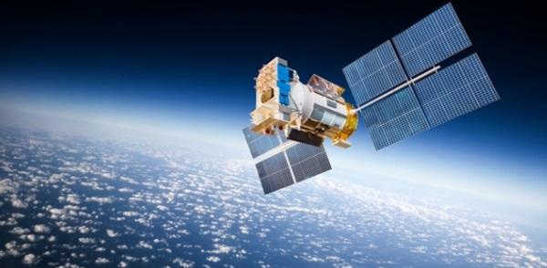 Uydu Ayarları Nasıl Değiştirilir