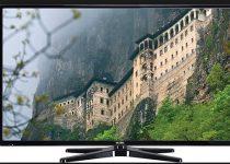 Vestel Televizyonun İnternet Ayarları Nasıl Yapılır