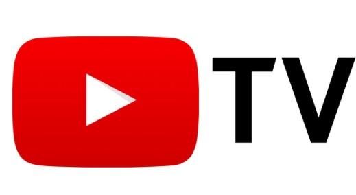 Youtube Videosunu Arçelik Televizyonuna Aktarma 2