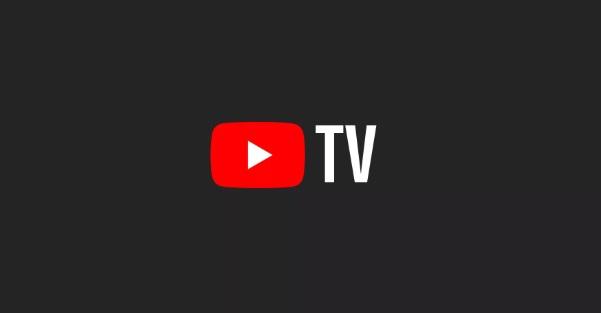 Youtube Videosunu Samsung Televizyona Yansıtma