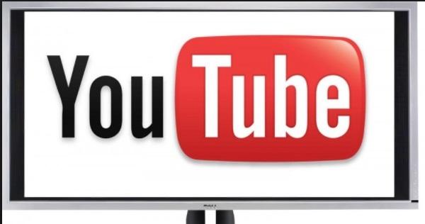 Youtube Videosunu Vestel Televizyonuna Yansıtma