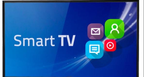 Akıllı Tv İnternet Ayarları Nasıl Yapılır