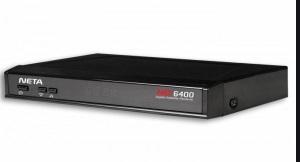 Neta HD 6400 Turksat 4A Uydu Ayarı Nasıl Yapılır2