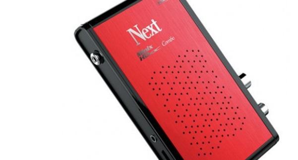 Next Minix HD Combo Uydu Ayarları Nasıl Yapılır