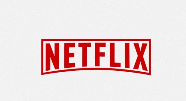 Ağ hatası Netflix'e bağlanırken bir sorunla karşılaşıldı