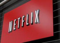 Netflix İçin Yeni Bir Cihaz Almam Mantıklı Mı