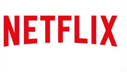 Netflix Televizyonumda Yoksa Ne Yapmalıyım 1