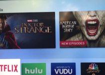 Samsung Smart Tv Güncelleme Yapmıyor 1