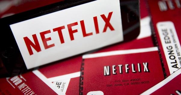Televizyonumda Netflix Uygulaması Var mı