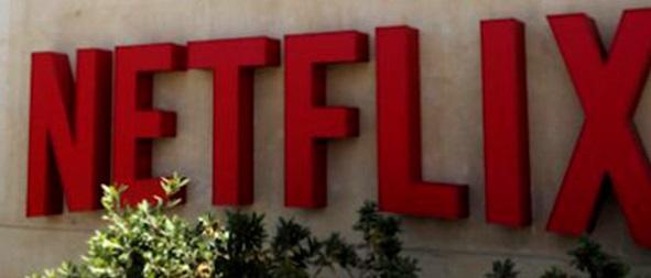 Netflix Film Yarıda Kesiliyor Neden 2