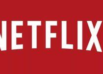 Netflix Müşteri Hizmetleri Numarasını Öğrenme 2