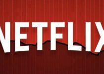 Netflix Sıfırlaması Nasıl Yapılır