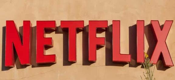 Netflix Uygulamasını Açıyorum Fakat Çalışmıyor 2