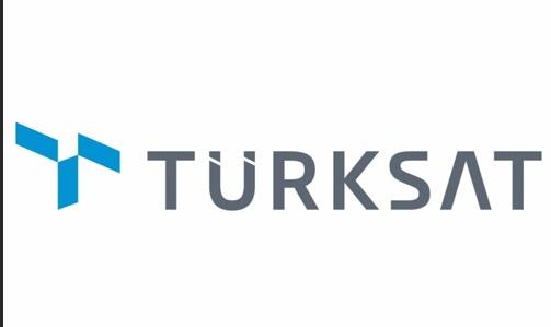 Türksat Müşteri Hizmetleri Numarası Nedir 1