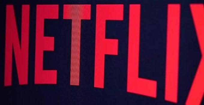 Netflix Seslendirme Dilini Değiştirme