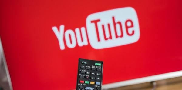 Smart tv Youtube Kendiliğinden Kapanıyor