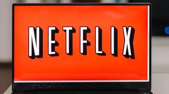 Netflix İndirme devam etmesi için ağ bağlantısı gerekiyor 1