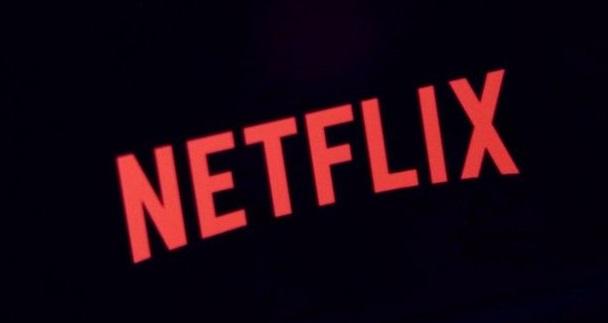 Netflix Bağlantı Kurulamıyor Hatasını Giderme 2
