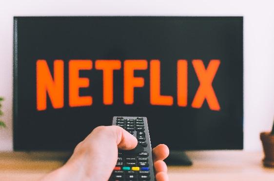 Netflix Hata Kodu tvq-pm-100 (5.6.1) 3
