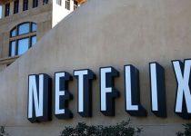 Netflix Hata Mesajı; Sizi Netflix'e bağlayamıyoruz