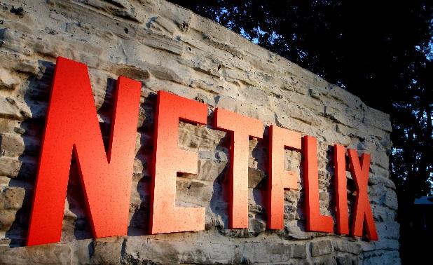 Netflix Kredi Kartı Bilgilerimi İstiyor Vereyim Mi