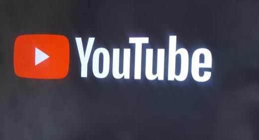 Vestel Smart Tv Youtube Kapanıyor Neden 1