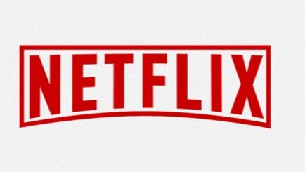 Bilgisayarımda Netflix Uygulaması Sürekli Donuyor 1